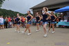 2015_J4th_clogging_006