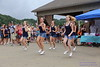 2015_J4th_clogging_002