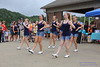 2015_J4th_clogging_003