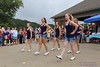 2015_J4th_clogging_012