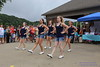 2015_J4th_clogging_005