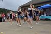 2015_J4th_clogging_019