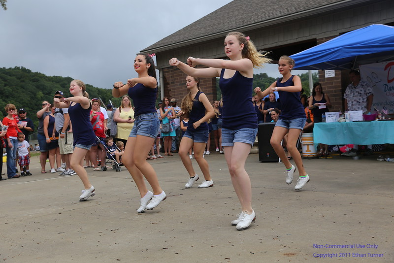 2015_J4th_clogging_018