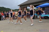 2015_J4th_clogging_008