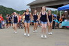 2015_J4th_clogging_004