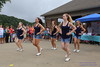 2015_J4th_clogging_013