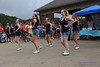 2015_J4th_clogging_009