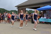 2015_J4th_clogging_001