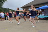 2015_J4th_clogging_015