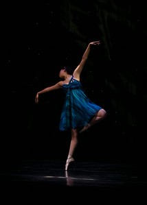 Columbus Dance Arts Academy 2014