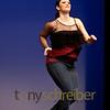 157 - Tango Beats
