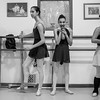 ContemporaryDanceClass-6992