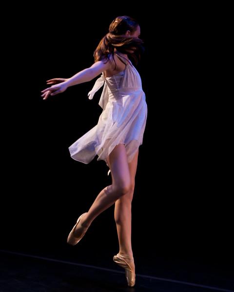 Jazz & Comapany Dance