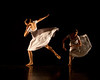 Malone Benefit 2010 : Jazz&Co Dance