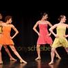 20090605-DiversityintheMix_021