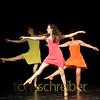 20090605-DiversityintheMix_013