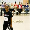 20090607-DiversityintheMix_020