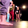 Saturday - Rehearsal - Showcase