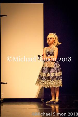Alice16Mar18-0113x