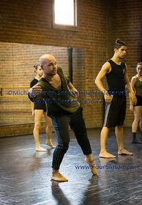 Rehearsal-005