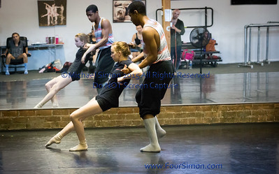 Rehearsal-334