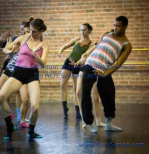 Rehearsal-082