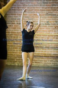 Rehearsal-144