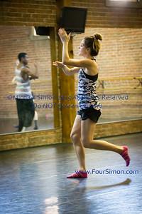 Rehearsal-087