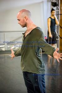 Rehearsal-114