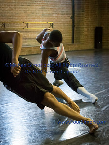Rehearsal-176