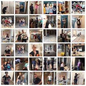8-2018_Buildout Collage_Cora