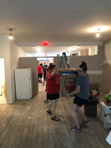 8-2018_Redemtion Church Moving Day_Cora 3