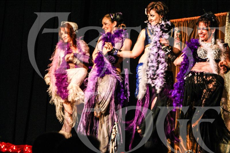 trish group purple -06798