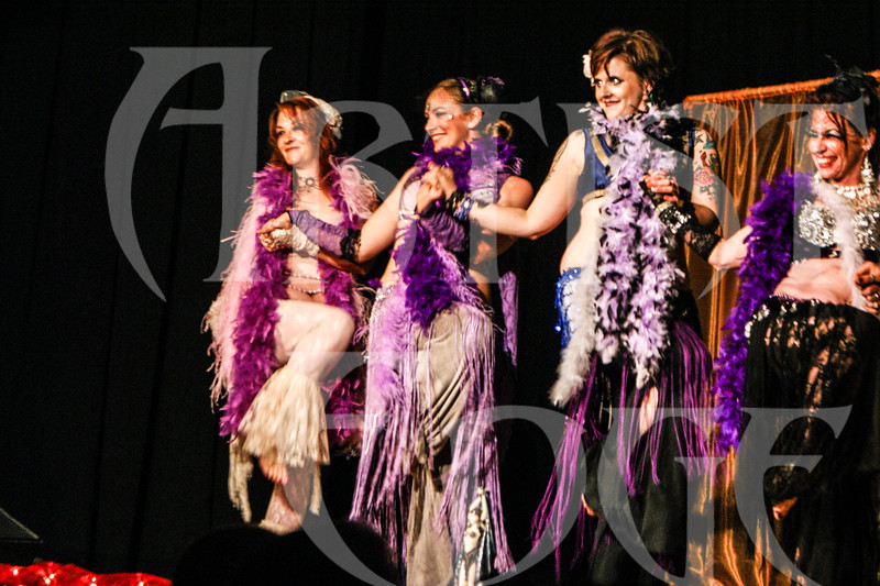 trish group purple 2-06799