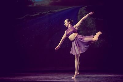 dancerecital2015-5