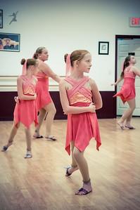 dance2015-6