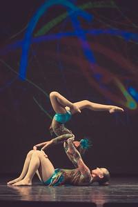 dancerecital2015-14