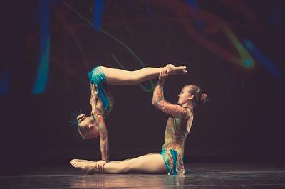 dancerecital2015-11