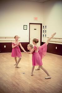 dance2015-11