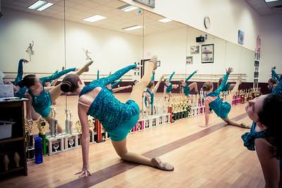 dance2015-2