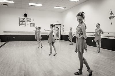 dance2015-5