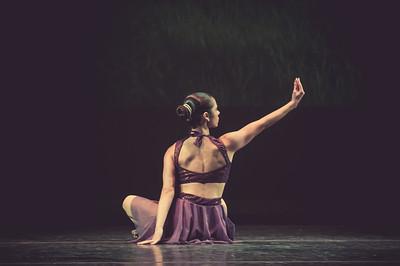 dancerecital2015-2