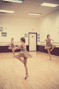 dance2015-30