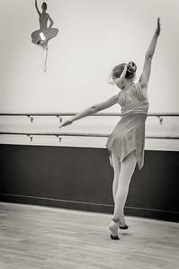 dance2015-8