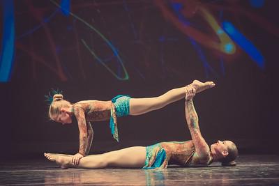 dancerecital2015-10