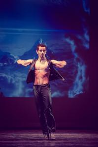 dancerecital2015-8