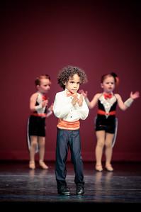dancerecital2015-1