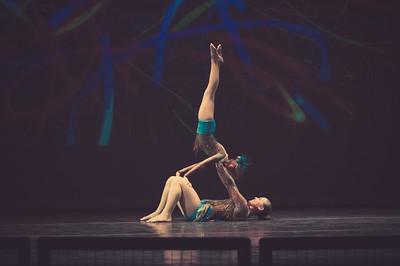 dancerecital2015-13