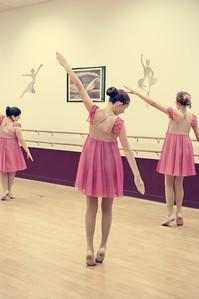 dance2015-17