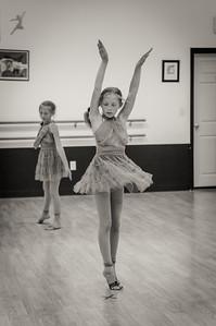 dance2015-27